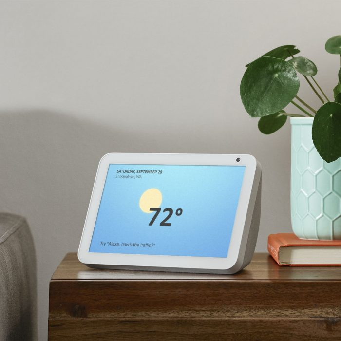 How To Use Your Amazon Echo Show As a Bluetooth Speaker